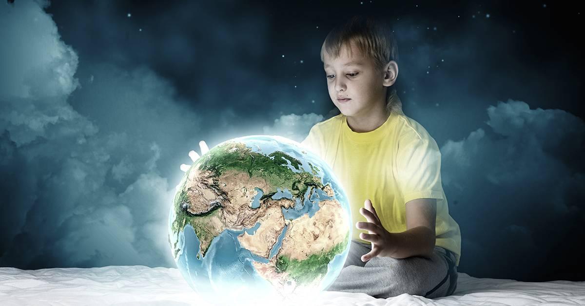 Raising The Future_Part2
